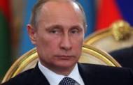 Putinin qızı milyardlarla dollara sahibdir