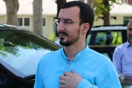 Tale Bağırzadə 17 sentyabr mitinqi ilə bağlı çağırış etdi
