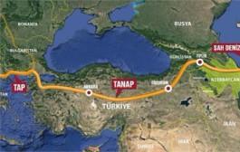 Azərbaycan daha 1 milyard dollar borclanır