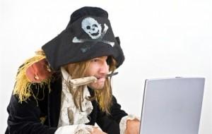 Bələdiyyələrə 25 nəfər trol təmin etmək tapşırılıb