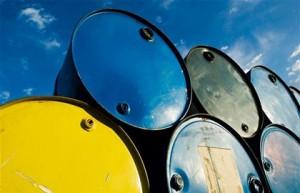 Səudiyyə Ərəbistanının neft hasilatı rekord səviyyədə