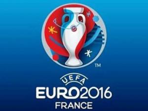 AÇ 2016: İngiltərə Uelsi, Şimali İrlandiya Ukraynanı məğlub etdi