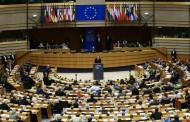 Avropa Parlamenti Əfqan Muxtarlı ilə bağlı qətnamə qəbul etdi
