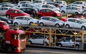 Dünyanın ən ucuz avtomobilləri-SİYAHI