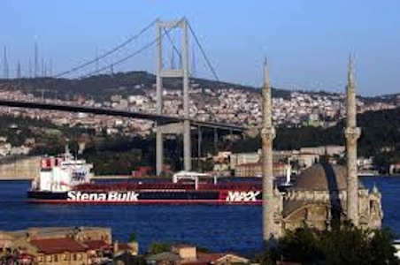 Rusiyanın sanksiyalarına Ankaradan kəskin cavab