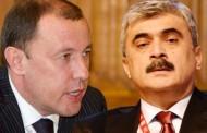 Cahangir Hacıyev Samir Şərifovla düşmənçiliyin səbəbini açıqladı