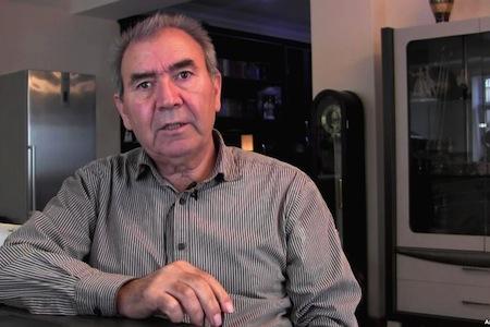 Erməni Gevorkovun Zori Balayandan Bakıya şikayətinə niyə baxılmadı?