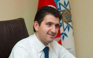 deputat naqif