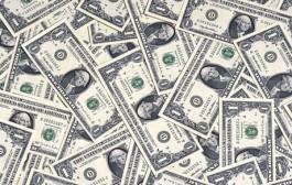Dolların satış qiyməti 1.64 manatı keçdi