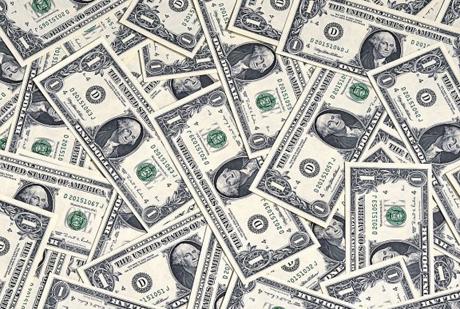 "Qara bazar""da dollardan yeni rekord"