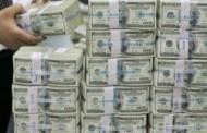 Neft Fondunda ehtiyatlar azalıb