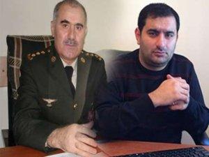 """Eldar Sabiroğlu: """"İndi gördüm ki, məhkəmə sistemimiz hansı haldadır"""""""