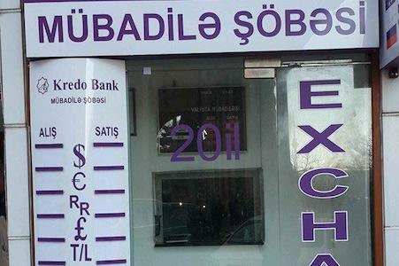 Dollar 2 manata qədər qalxa bilər