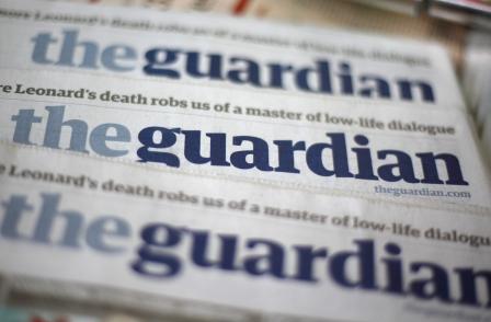Azərbaycanın rüşvət skandalı Britaniya mətbuatında
