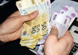Manatı 3-cü devalvasiyaya aparan təhlükə