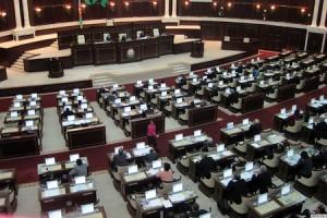 Deputat maaşı minimum əməkhaqqından 12 dəfə çoxdur