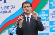 YAP-ın yeni deputatı Rəsulzadəyə həqarət yağdırdı, sosial media onu