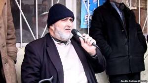 natiq kerimov
