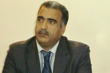 Azərbaycan neft məhsulları bazarını sürətlə itirir