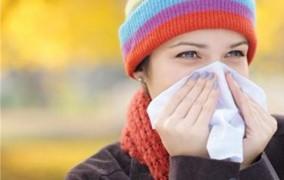 Yeni antibiotik mənbəyi - insan burnu