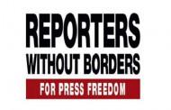 Sərhədsiz Reportyorlar Faiq Əmirlinin həbsini pislədi