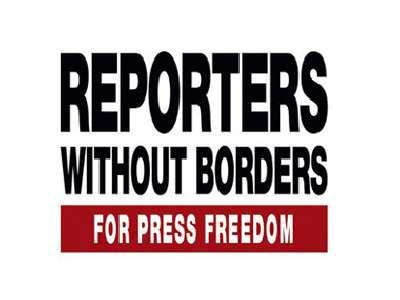 Sərhədsiz Reportyorlar: Fikrət Hüseynli dərhal azad edilmәlidir