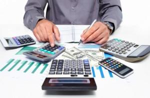 Bankların kredit portfeli 29 faiz azalıb