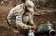 Suriyada daha iki rus hərbçisi ölüb