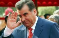 Tacikistanda əcaib qanun qəbul edilib