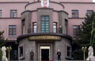 Türkiyə ordusunda hicaba icazə verildi