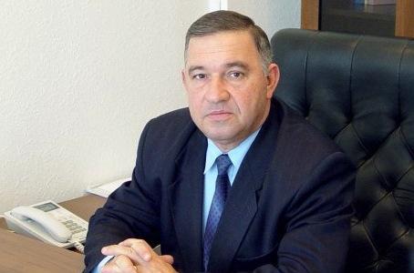 """""""İlham Əliyevin çıxış yolu qalmayıb"""""""