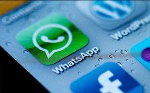 """""""WhatsApp""""-ın yeni funksiyası istifadəyə verildi"""