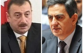 İlham Əliyevi Əli Kərimli ilə debata səsləyirlər