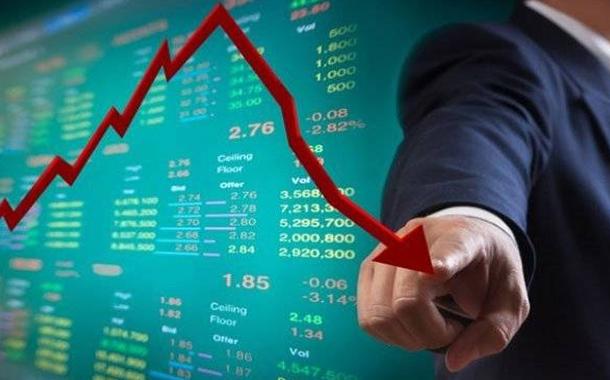 Azərbaycan iqtisadiyyatı ancaq geri gedir