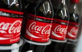 Coca-Cola Azərbaycandan gedir?