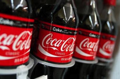 """""""Coca-Cola"""" Vergilər Nazirliyinin departamentini məhkəməyə verib"""