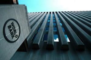 Dünya Bankı Azərbaycana milyonlarla dollar borc verir