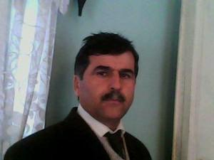 AXCP Neftçala şöbəsinin sədri Polisdə dindirilməsindən danışdı-ÖZƏL