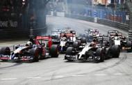 Böyük Britaniya Formula 1 yarışlarından imtina edir