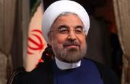 Həsən Ruhani ikinci dəfə prezident seçildi