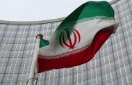 İrandan Rusiyanı qıcıqlandıracaq addım