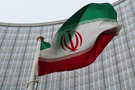İrana qarşı sanksiyalar ləğv edildi