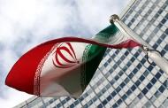 İran itirdiyi neft bazarını geri qaytarmağa çalışır
