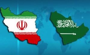 """Səudiyyə şahzadəsi: """"İran İslam dünyasına nəzarət etmək istəyir"""""""