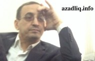 Məmməd İbrahimin həbsinin gizlinləri üzə çıxır VİDEO