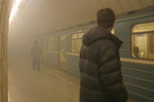 Bakı metrosuna girən İlyevskiy kimdir?