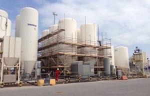 ABŞ strateji neft ehtiyatlarını satmağa hazırlaşır