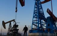 ABŞ dünyanın rəqibsiz neft hegemonuna çevriləcək