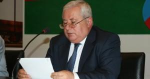 neftcala ismayil veliyev