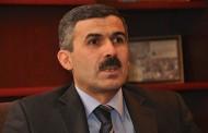 Polisi nüfuzdan kim salır - Mehman Hüseynov, yoxsa?..